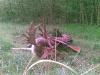 20071006_damelejtes_66.jpg